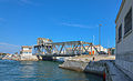 Pont du Tivoli, Sète, Hérault 13.jpg