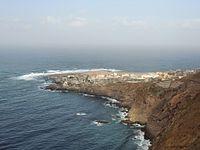 Ponta do Sol Cap Vert.JPG