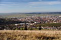 Pontarlier Sicht vom Montagne du Larmont 01 08.jpg