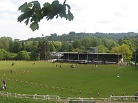 Pontypool Rugby Ground - geograph.org.uk - 1760922.jpg