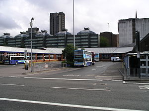 Pool meadow bus station 26l07.JPG
