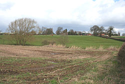 Poole Bank farmland.jpg