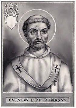 Pope Callixtus I.jpg