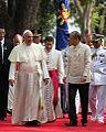 Pope Francis Malacanang 4.jpg