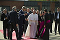 Pope Francis departs JBA for NYC 150924-F-CX842-135.jpg