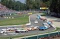 Porsche-Supercup-Monza-2012.jpg