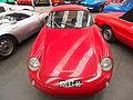 Porsche 356 B Carrera GTL Abath pic6.JPG