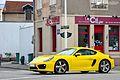 Porsche Cayman S - Flickr - Alexandre Prévot.jpg