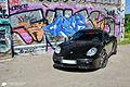 Porsche Cayman S - Flickr - Alexandre Prévot (23).jpg