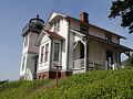 Port San Luis LIghthouse.jpg