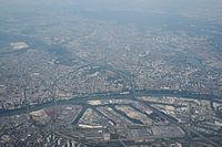Port de Gennevilliers.JPG