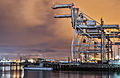 Port of Oakland Cranes (15389761152).jpg