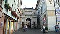 Porta Dojona.jpg