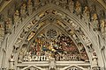 Portail de la cathédrale de Berne 3.jpg
