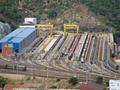 Portboutrainstation.png