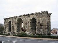 Porte de Mars, Reims(1).jpg