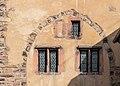 Porte des bouchers in Ribeauville 04.jpg