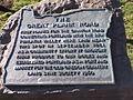 Portland Canyon Road plaque.JPG