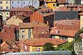 Porto, Portugal (17095610572).jpg