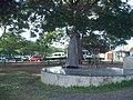 Porto Alegre RS -Usina do gasômetro - pátio.jpg