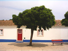 Porto Covo 2.jpg