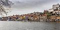 Porto Portugal February 2015 18.jpg