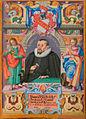 Porträtbuch Hansgericht Regensburg 036r.jpg