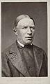 Porträtt av en man med mittbena. Färs härad - Nordiska Museet - NMA.0042836.jpg