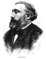 Portrait ministre de l'Intérieur Gambetta 1 - Archives nationales (France).png