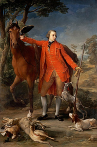 Portrait of Alexander, 4th Duke of Gordon by Pompeo Batoni.png