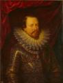Portrait of Duke Vincenzo I Gonzaga.png
