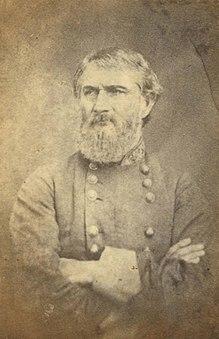 Retrato do general Leonidas Polk, CSAjpg