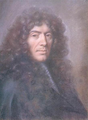 Portrait of Israel Silvestre by Le Brun - israel-silvestre-fr.png