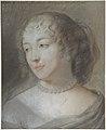 Portrait of Mme Sévigné MET DP807232.jpg