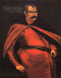 Portrait of Polish nobleman Jakub Sobieszyn.jpg