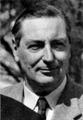 Portraitfoto Fritz Lüdi.tif