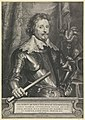 Portret van Frederik Hendrik, prins van Oranje, RP-P-OB-77.355.jpg