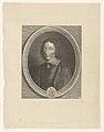Portret van Pierre de Cambout de Coislin, RP-P-1878-A-2526.jpg