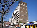 Portsmouth Brunel House.JPG