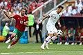 Portugal-Morocco by soccer.ru 3.jpg
