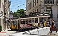Portugal IMG 1102 (29106147276).jpg