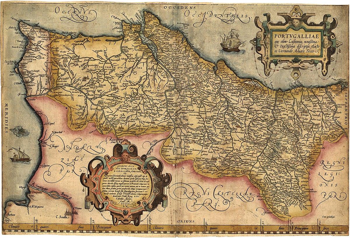 mapa terra portugal Mapa – Wikipédia, a enciclopédia livre mapa terra portugal