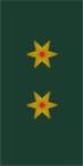Porucnik.png