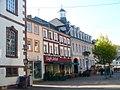 Post Strasse, Merzig - geo.hlipp.de - 22425.jpg