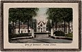 Postcard Groet uit Roermond - Kasteel Hattem recto.jpg