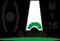 Poster galanthus nivalis.png