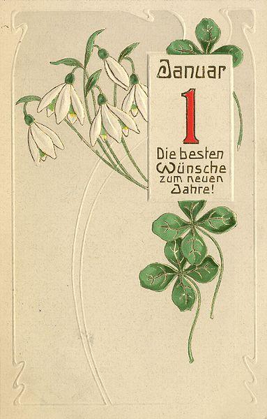 File:Postkarte Neujahr 001.jpg