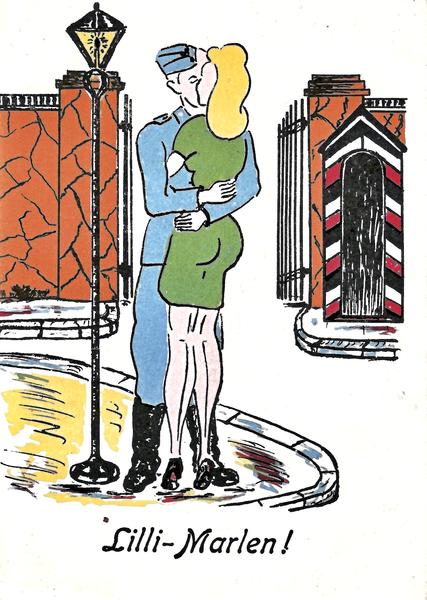 File:Postkartenmotiv Paris1942 Lilli-Marleen B001.png