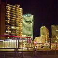 Potsdamer Platz Berlin 689-cvfh.jpg
