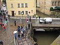 Povodně 2013, Praha (024).jpg